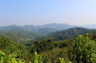 Laos Travel Blog 3 (183)