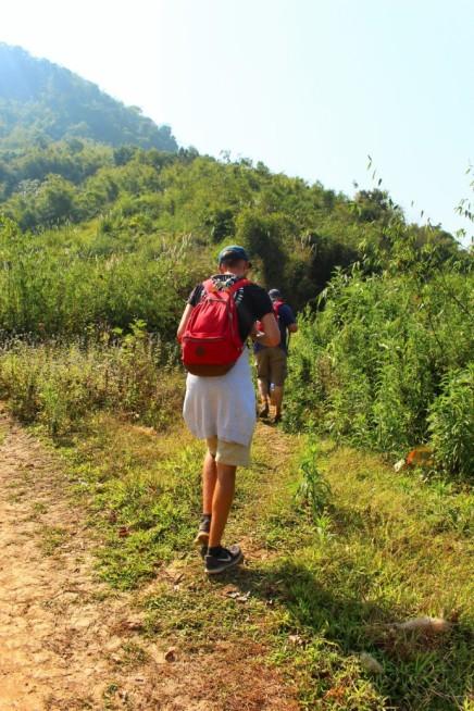 Laos Travel Blog 3 (184)