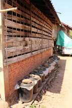 Laos Travel Blog 3 (187)