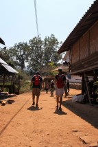 Laos Travel Blog 3 (188)