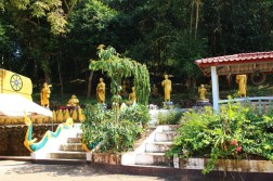 Laos Travel Blog 3 (189)