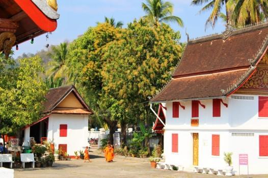 Laos Travel Blog 3 (19)