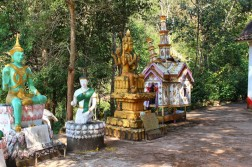 Laos Travel Blog 3 (190)