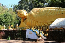 Laos Travel Blog 3 (191)
