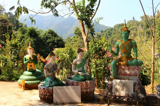 Laos Travel Blog 3 (192)