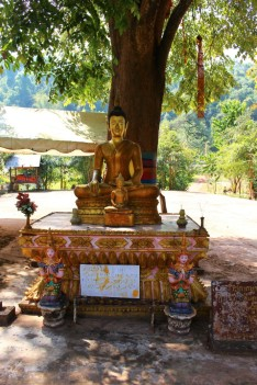 Laos Travel Blog 3 (193)