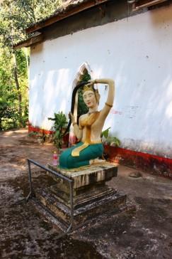 Laos Travel Blog 3 (194)