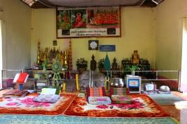 Laos Travel Blog 3 (195)
