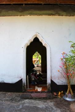 Laos Travel Blog 3 (197)