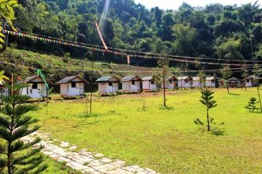 Laos Travel Blog 3 (198)
