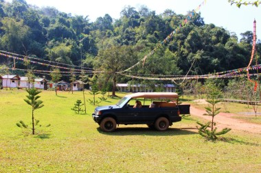 Laos Travel Blog 3 (199)