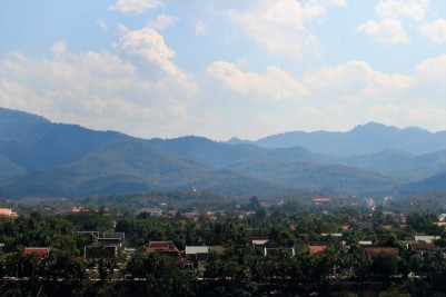 Laos Travel Blog 3 (2)