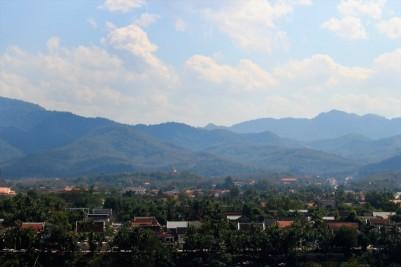 Laos Travel Blog 3 (2)
