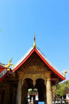 Laos Travel Blog 3 (20)