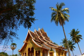 Laos Travel Blog 3 (21)