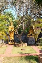 Laos Travel Blog 3 (22)