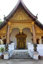 Laos Travel Blog 3 (23)