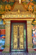 Laos Travel Blog 3 (24)