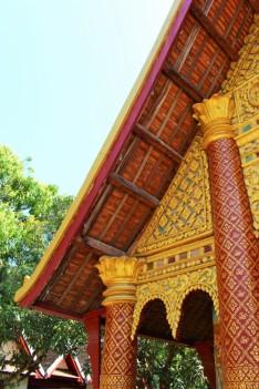 Laos Travel Blog 3 (25)