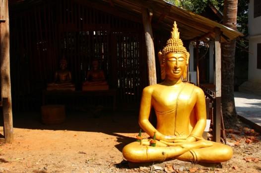 Laos Travel Blog 3 (26)