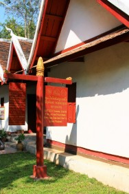 Laos Travel Blog 3 (27)