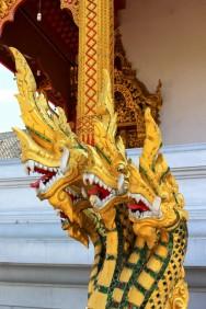 Laos Travel Blog 3 (28)