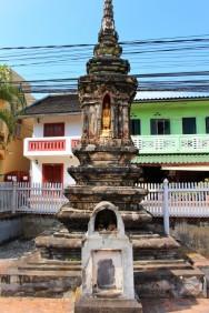 Laos Travel Blog 3 (29)