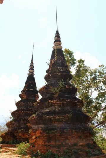 Laos Travel Blog 3 (3)