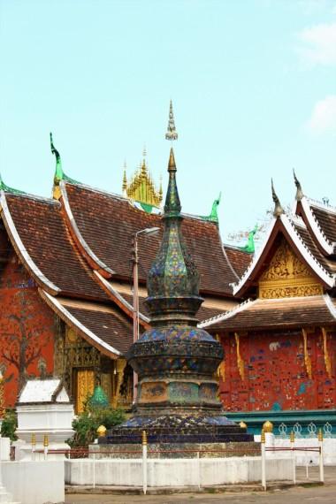 Laos Travel Blog 3 (32)