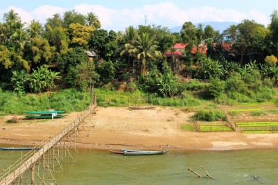 Laos Travel Blog 3 (33)