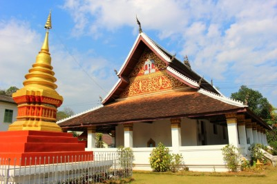 Laos Travel Blog 3 (34)