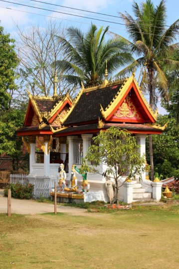 Laos Travel Blog 3 (35)