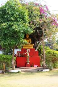 Laos Travel Blog 3 (36)