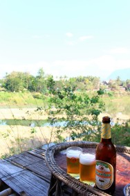 Laos Travel Blog 3 (37)