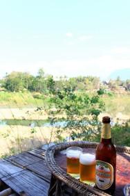 Laos Travel Blog 3 (37)