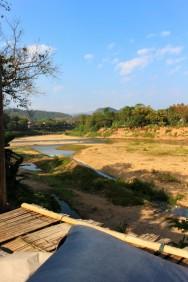 Laos Travel Blog 3 (38)
