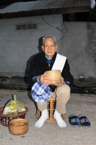Laos Travel Blog 3 (39)