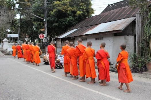 Laos Travel Blog 3 (40)