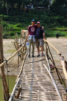 Laos Travel Blog 3 (41)