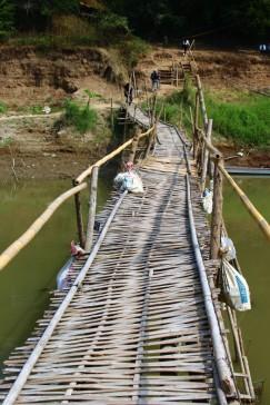 Laos Travel Blog 3 (42)