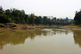 Laos Travel Blog 3 (43)