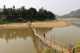 Laos Travel Blog 3 (44)