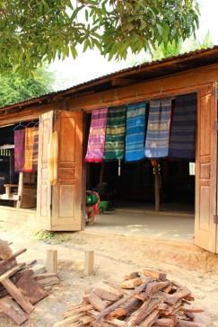 Laos Travel Blog 3 (45)