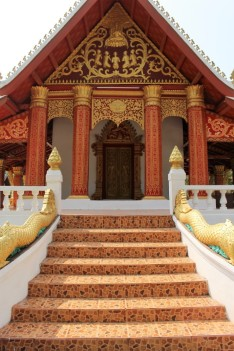 Laos Travel Blog 3 (47)