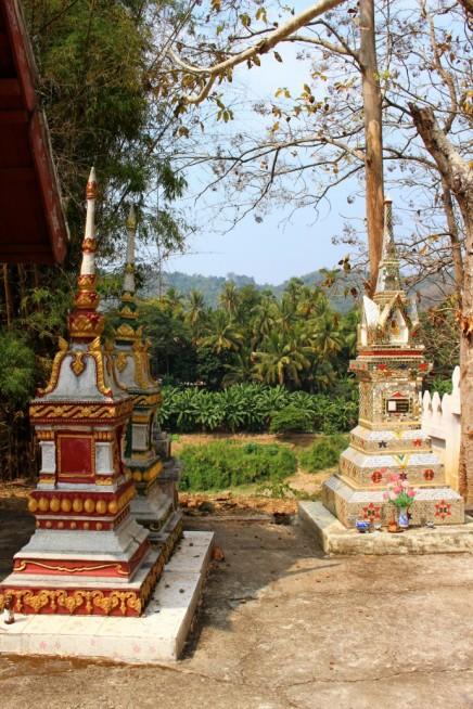 Laos Travel Blog 3 (48)