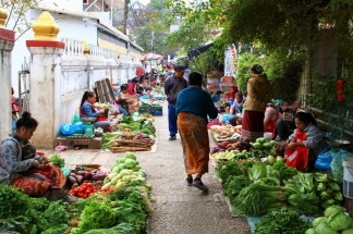 Laos Travel Blog 3 (49)