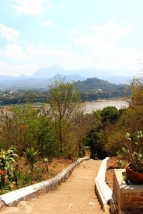 Laos Travel Blog 3 (5)