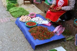 Laos Travel Blog 3 (51)