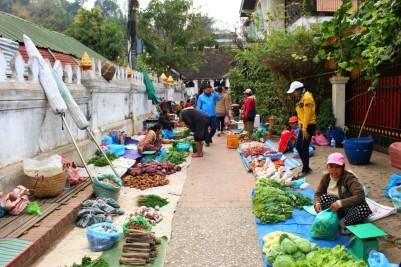 Laos Travel Blog 3 (53)