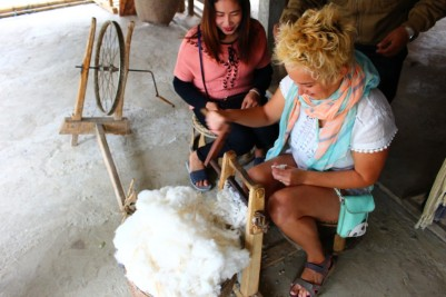 Laos Travel Blog 3 (54)